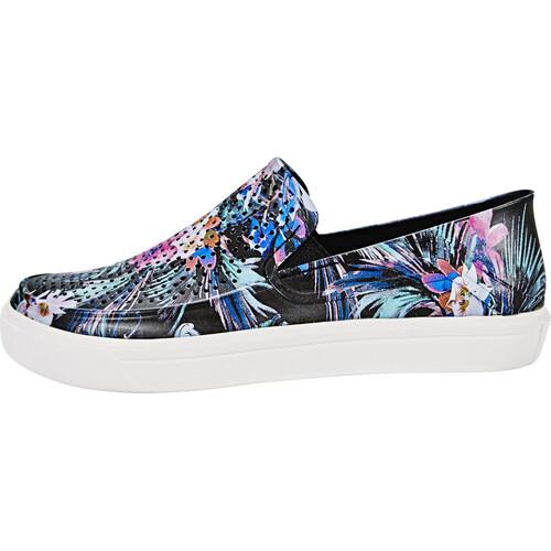 Style De Mode Crocs CitiLane Roka - Chaussures Femme - Multicolore sur campz.fr ! Best-seller Jeu Prix Incroyable parfait lHLb6